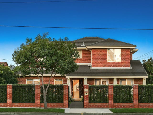 70 Jasper Road, Bentleigh, Vic 3204