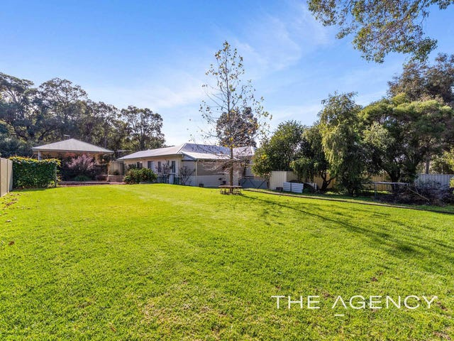 6495 Great Eastern Highway, Mundaring, WA 6073