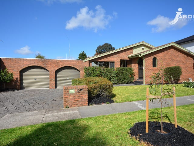 2 Langton Way, Greenvale, Vic 3059
