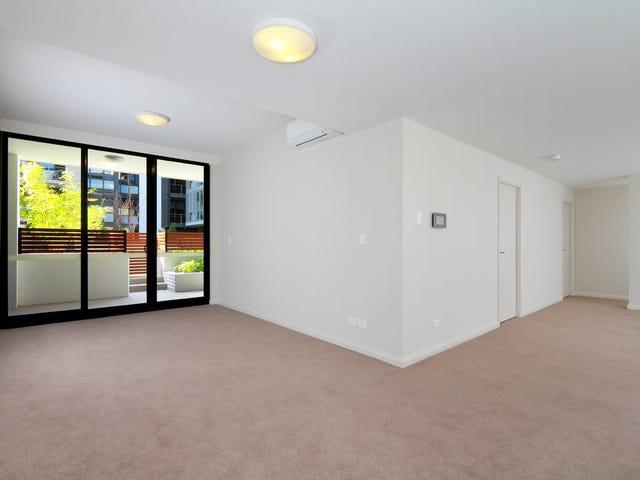 302/1 Half Street, Wentworth Point, NSW 2127