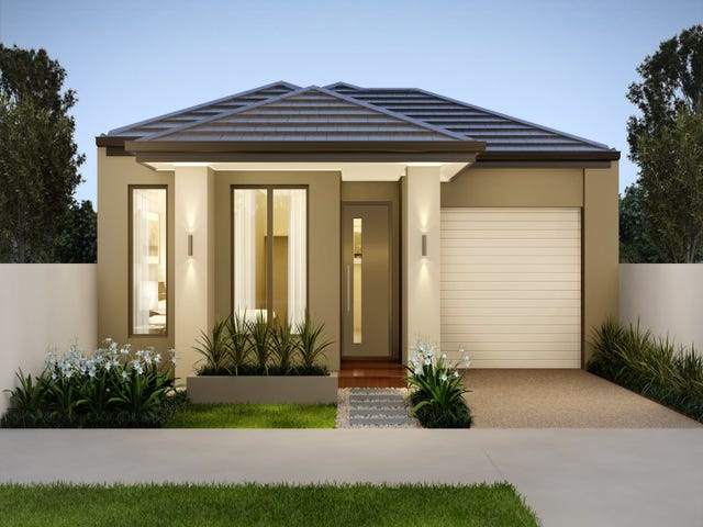 832 Melville Road, Officer, Vic 3809