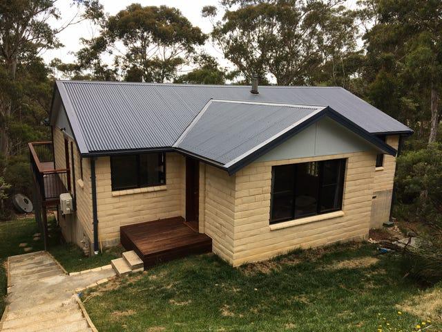 154 Victoria St, Mount Victoria, NSW 2786