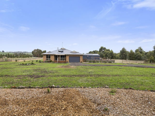 48 Hearn St, Colac, Vic 3250