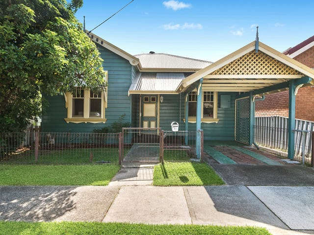 18 Oliver Street, Hamilton, NSW 2303