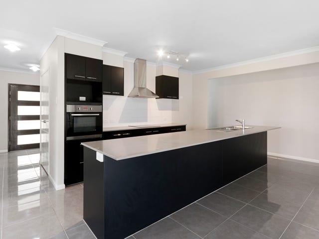 20 Westwood Crescent, Hatton Vale, Qld 4341