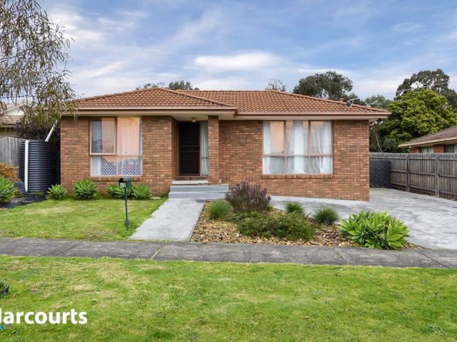 40 Allied Drive, Carrum Downs, Vic 3201