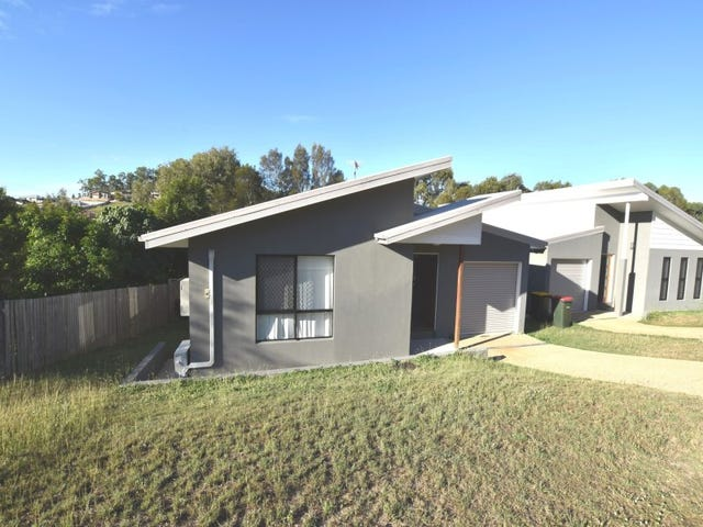 159A J HICKEY AVENUE, Clinton, Qld 4680