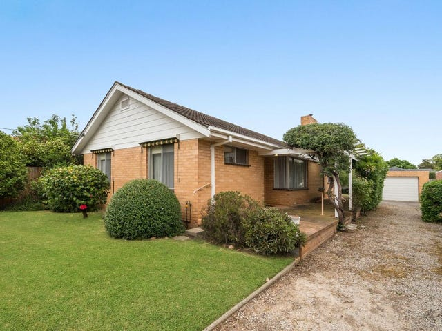 109 Spring Road, Hampton East, Vic 3188
