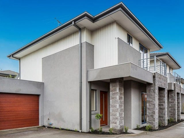 Unit 3, 11 Hancock Street, Altona, Vic 3018