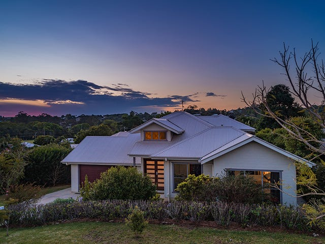 4 Wattle Place, Bangalow, NSW 2479