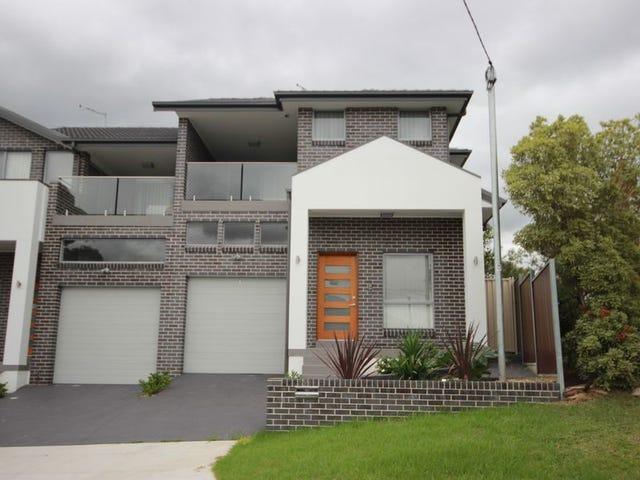 3/1A Prosser Avenue, Padstow, NSW 2211