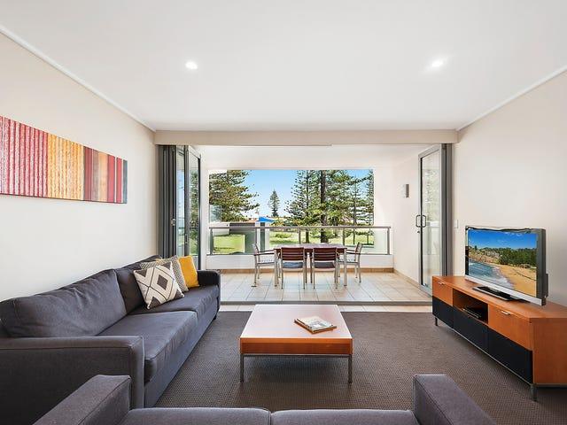 203/40 William Street, Port Macquarie, NSW 2444