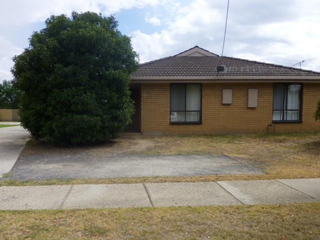 6/63 Melrose Drive, Wodonga, Vic 3690