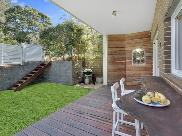 1/38-40 St Andrews Gate, Elanora Heights, NSW 2101