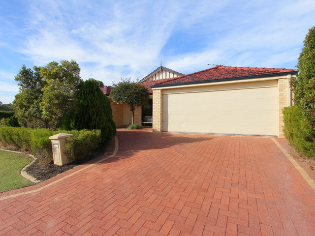 2 Barcoo Close, Sinagra, WA 6065