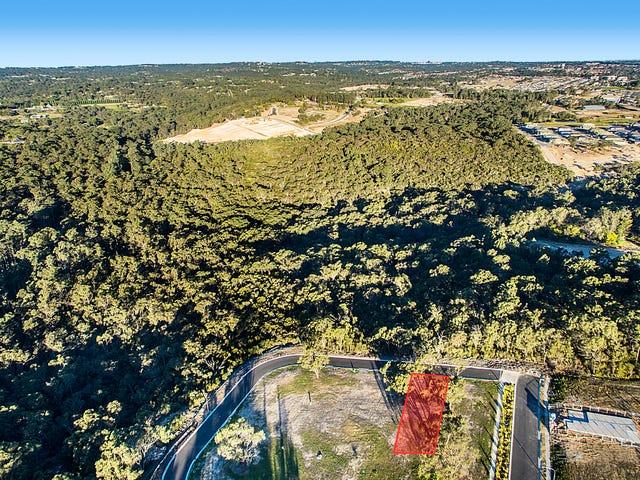 Lot 7 Brushy Hill Crescent, Kellyville, NSW 2155