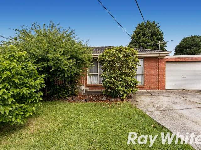 16 Pearl Place, Ferntree Gully, Vic 3156