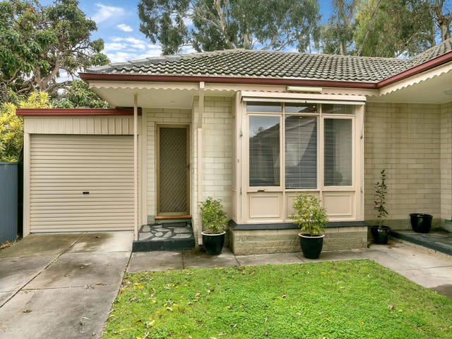 5/18 East Terrace, Kensington Gardens, SA 5068