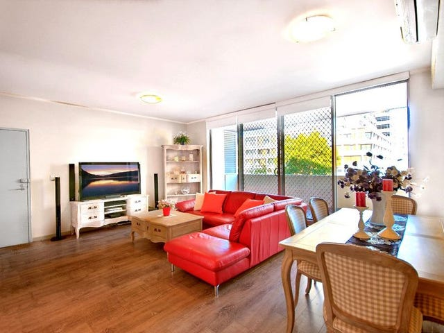 213/2A Mary Street, Rhodes, NSW 2138