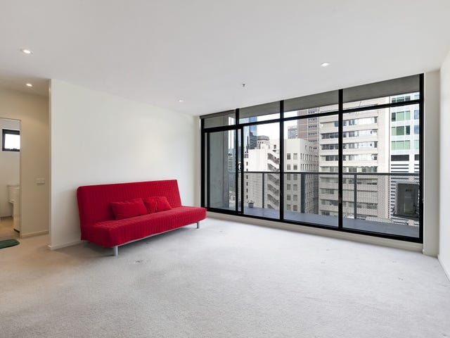 1605/380 Little Lonsdale Street, Melbourne, Vic 3000
