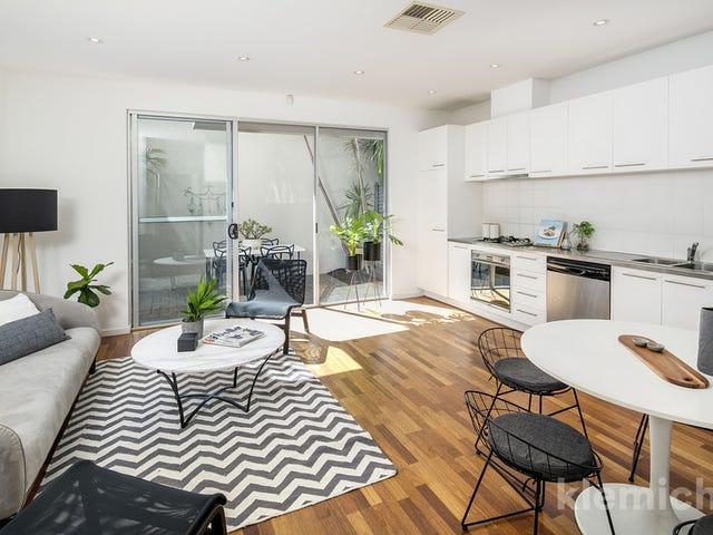 30 Hobsons Place, Adelaide, SA 5000
