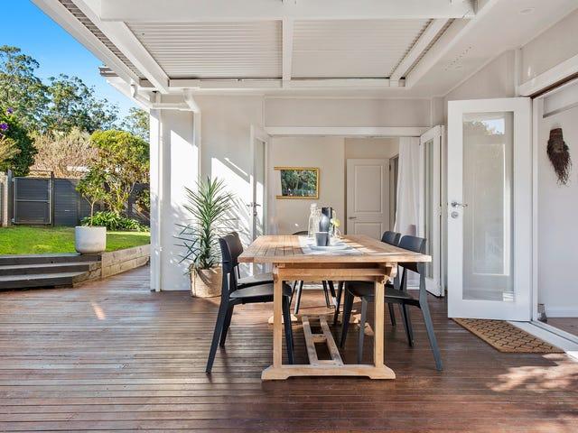 55 Ebony Avenue, Carlingford, NSW 2118