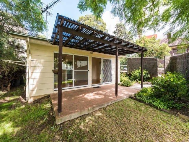 5 Teviot Avenue, Abbotsford, NSW 2046