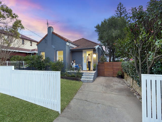 119 Wanganella Street, Balgowlah, NSW 2093