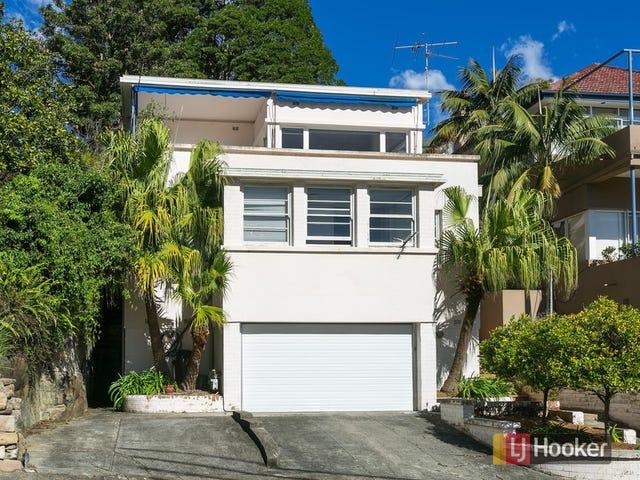 1 - 2/59 Cowdroy Avenue, Cammeray, NSW 2062