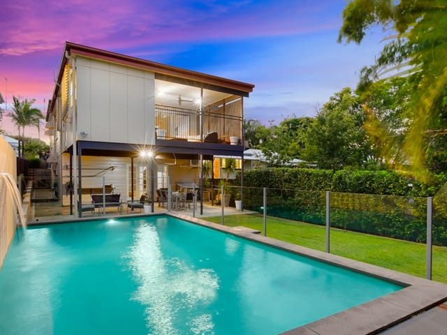 55 Burlington Street, East Brisbane, Qld 4169