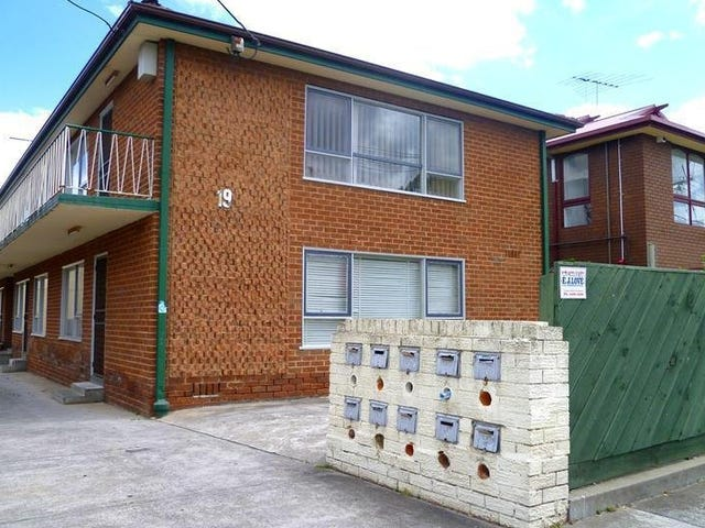 4/19 Normanby Avenue, Thornbury, Vic 3071