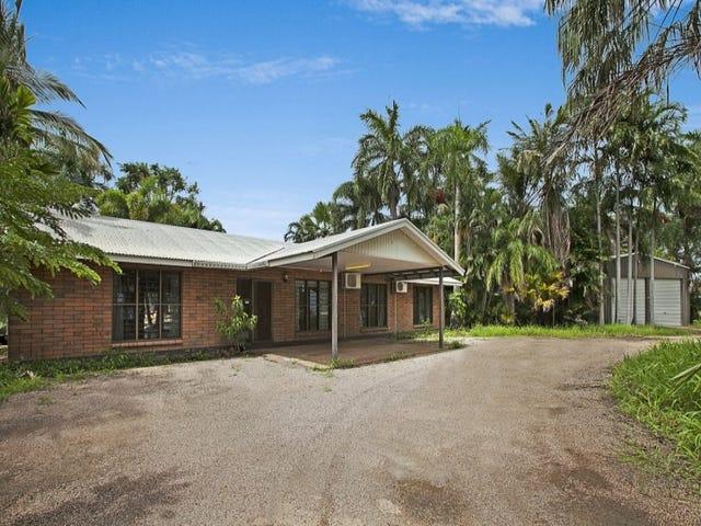 61 Brandt Road, Knuckey Lagoon, NT 0828