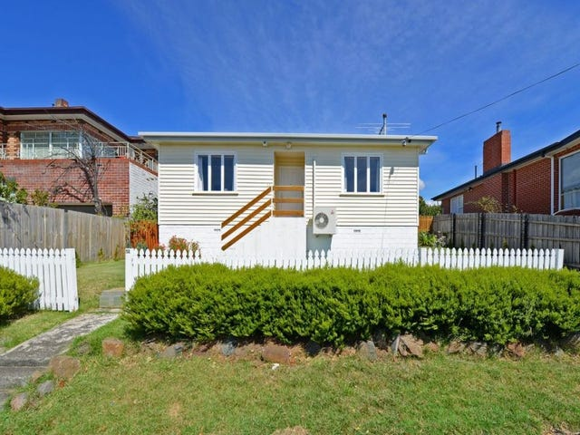 52 Ashbourne Grove, West Moonah, Tas 7009