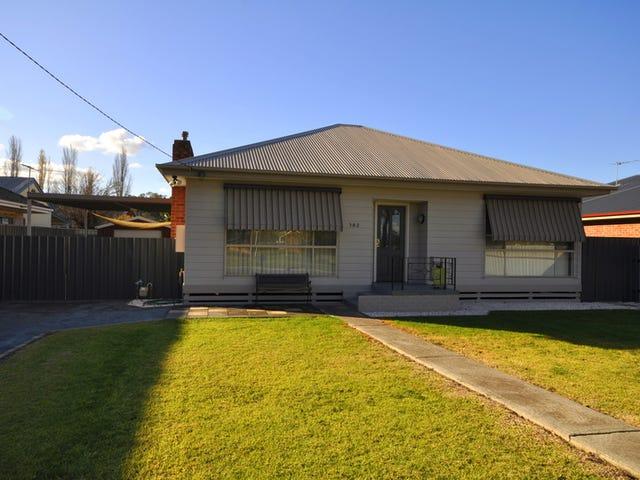 582 Mann Street, Lavington, NSW 2641