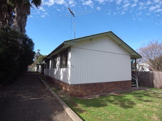 4/37 Scott Street, Muswellbrook, NSW 2333