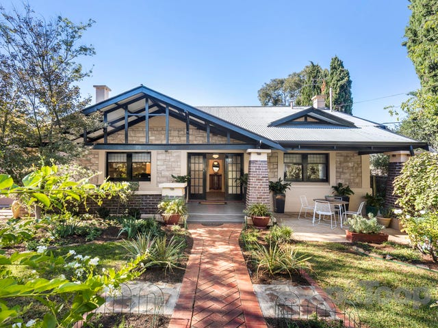 17 St Andrews Street, Walkerville, SA 5081