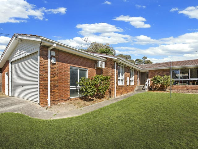 8 Reids Lane, Warranwood, Vic 3134