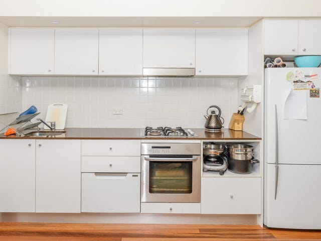 11/10 Terry Road, Dulwich Hill, NSW 2203