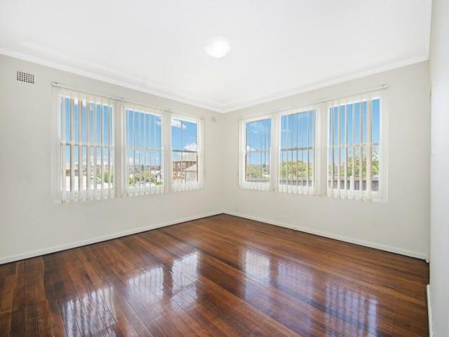 11 Wyadra Avenue, Freshwater, NSW 2096