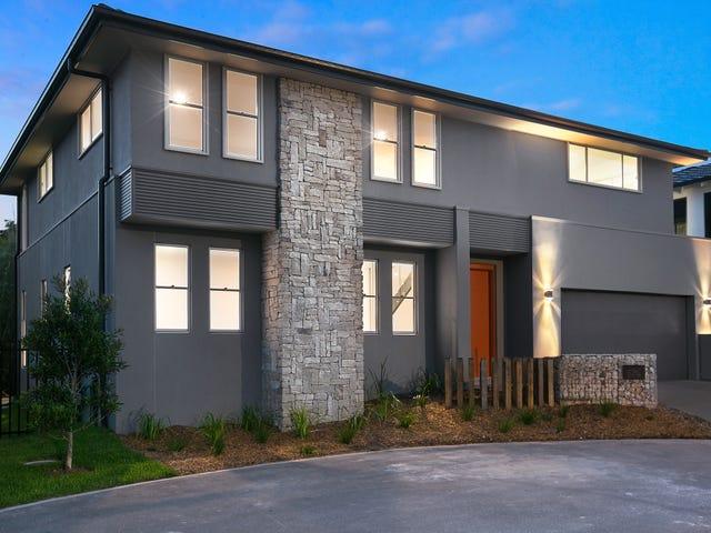 29 Evergreen Drive, Cromer, NSW 2099
