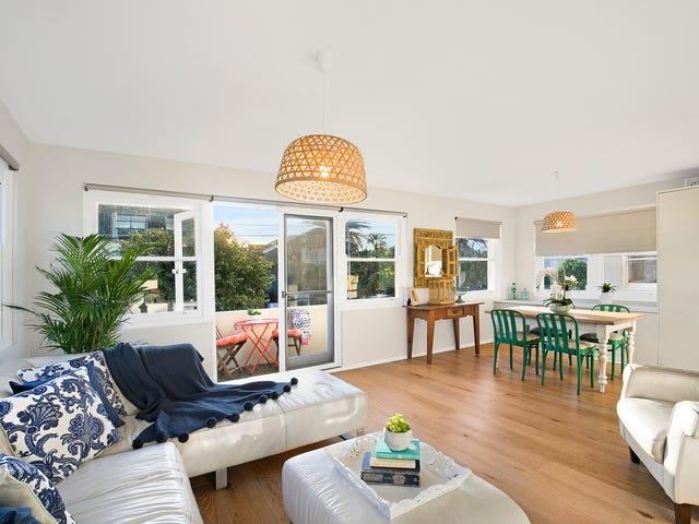 4/109 Ocean Street, Narrabeen, NSW 2101