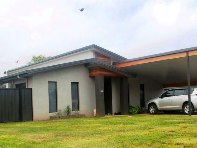 42 Nineteenth Avenue, Mount Isa, Qld 4825
