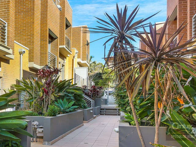 14/53-57 West Street, Hurstville, NSW 2220