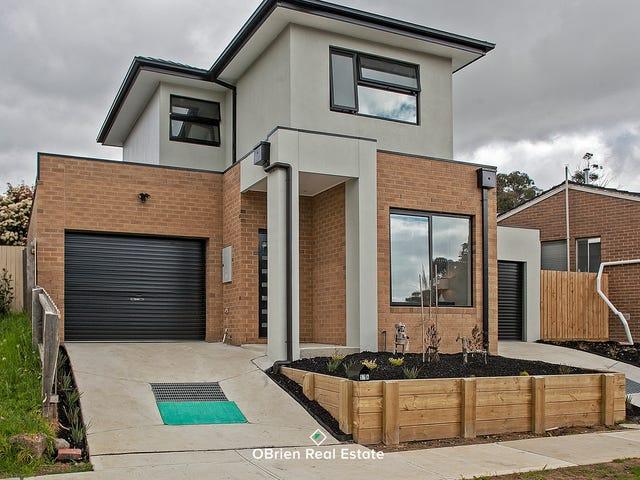57A Essex Park Drive, Endeavour Hills, Vic 3802