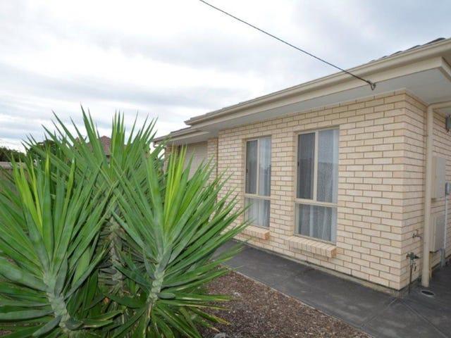 47A Collins Street, Enfield, SA 5085