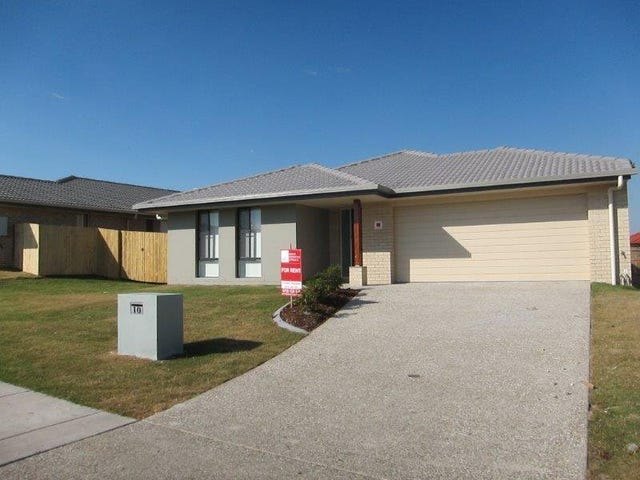 23 Oliver Place, Ormeau, Qld 4208