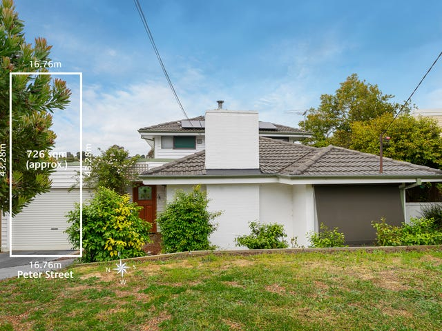 2 Peter Street, Doncaster East, Vic 3109