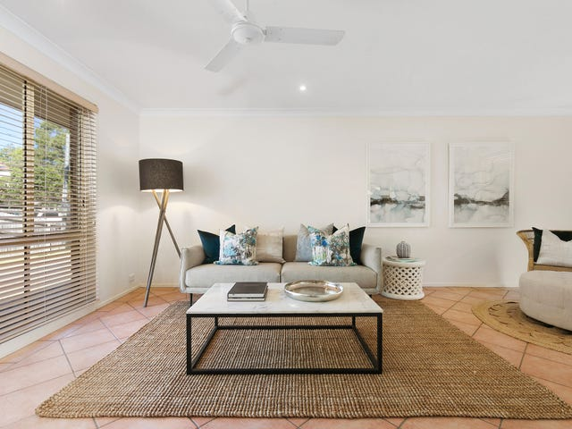 3a Waroon Road, Cromer, NSW 2099