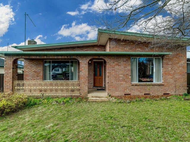 1 Godfrey Streeet, Goulburn, NSW 2580