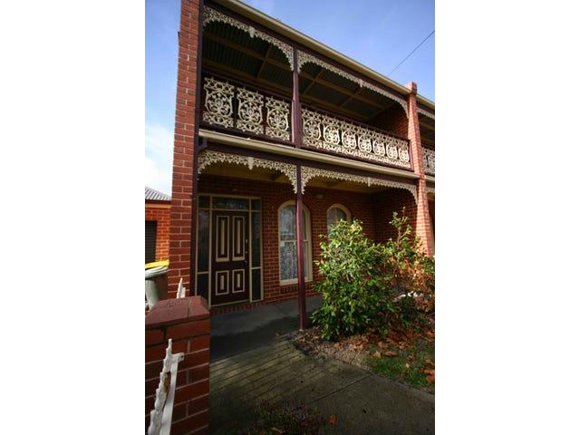 225a Errard Street South, Ballarat, Vic 3350